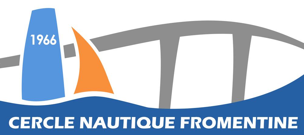 Cercle Nautique de Fromentine