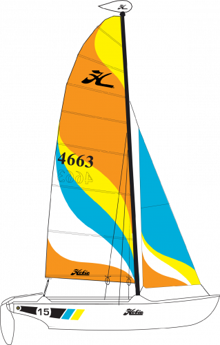 2017-Hobie-15-side-sailcolor-martinque_png_1200x9999__generated