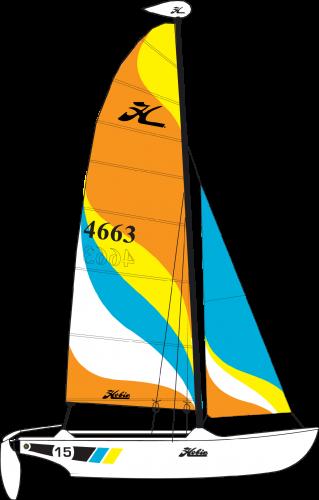 2017-Hobie-15-side-sailcolor-martinque_png_1200x9999__generated