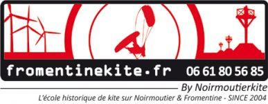 Fromentine Kite