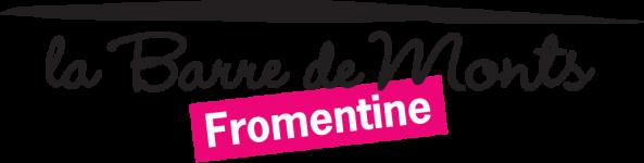 Logotype_de_La_Barre-de-Monts
