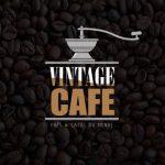Vintage Café